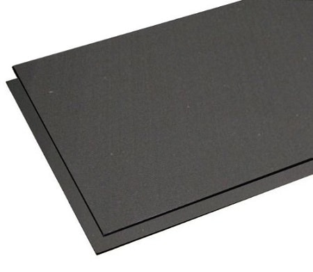 One Roll of Heavy Duty Cow Stall Mats