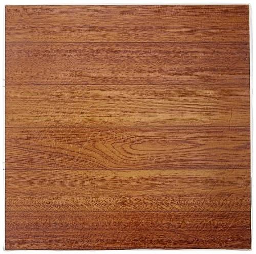 Dynamix Vinyl Tile Flooring