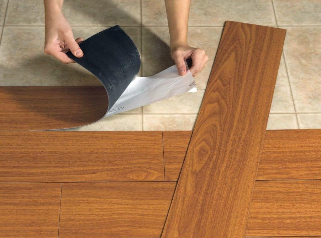 Wood Grid And Laminate Plastic Flooring Top Brands Reviewed