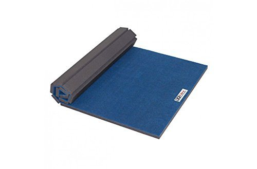Home Cheer Mats & Roll Out Practice Pad
