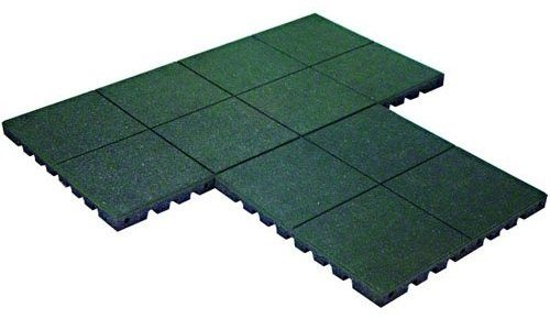 PlayFall Playground Safety Mats