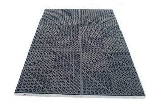 Plastic Carpet Flooring S Carpet Vidalondon