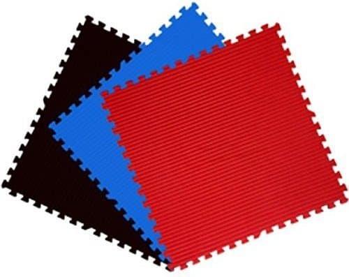 Get Rung Martial Art Interlocking Floor Mats