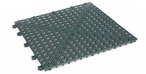 Dri-Dek Dog Kennel Cage Flooring