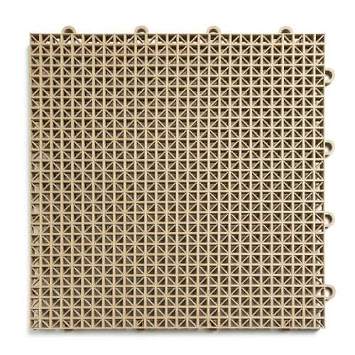 DuraGrid Interlocking Outdoor Mats