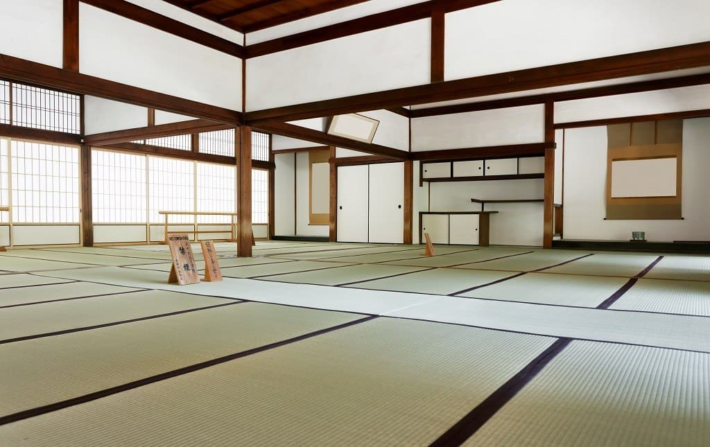 Tatami Interior Everything You Need To Know About This