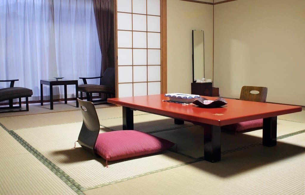 Tatami Interior – Everything You Need To Know About This Beautiful Japanese Style