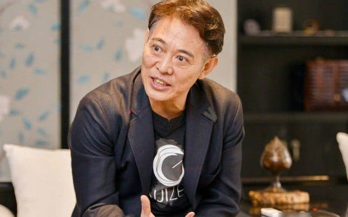 Look Inside Jet Li's Career and His Impact on Martial Arts