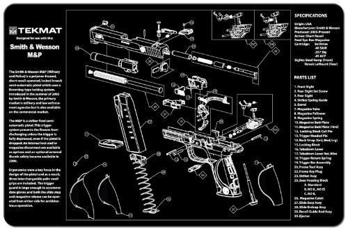 Glock Parts Diagram Mat Schematics Wiring Diagrams