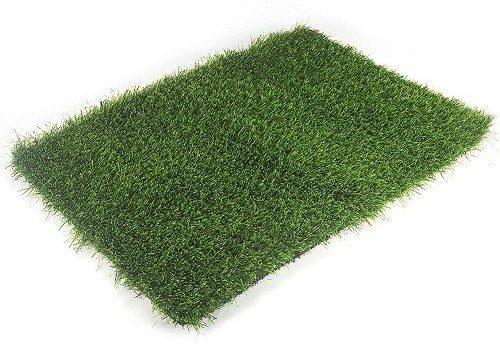 Fasmov Multi-Purpose Artificial GrassMat