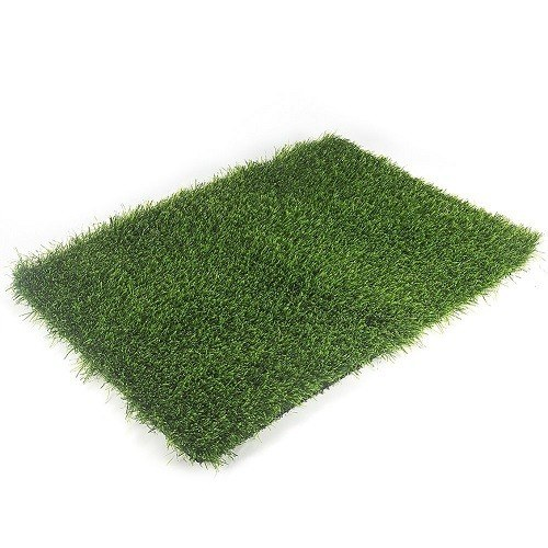 Fasmov Multi-Purpose Artificial GrassMat