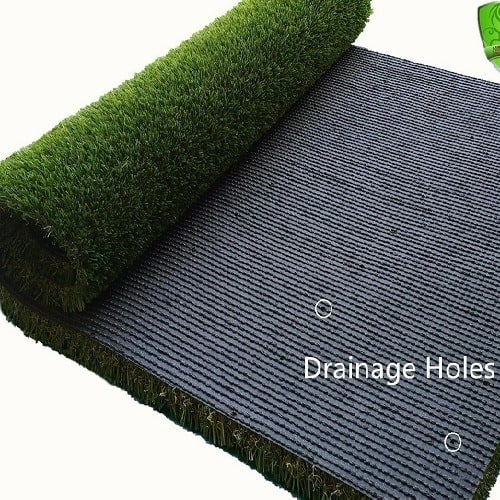 MTBRO Artificial Indoor/Outdoor Grass Mat