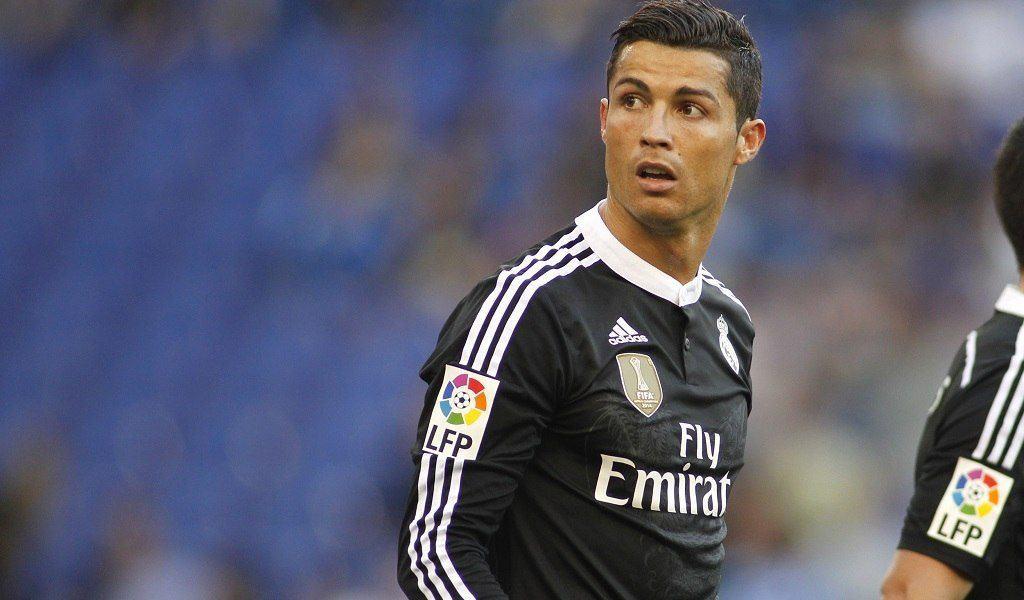Cristiano Ronaldo's Achievements