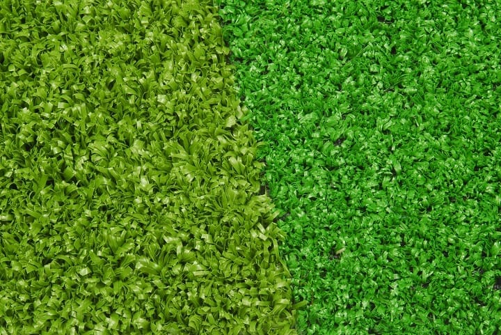 Pros and Cons of Using Artificial Grass Mats