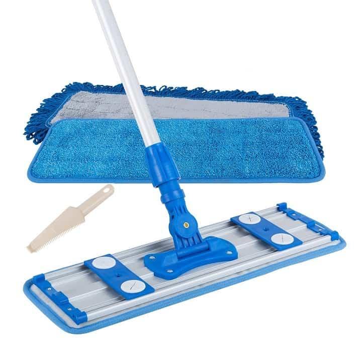ALLZONE mop