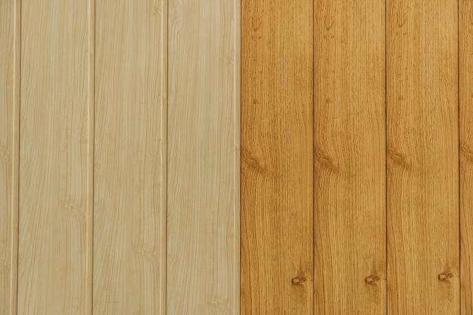 COREtec vs Laminate Flooring