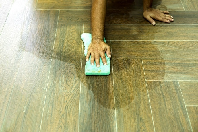 Do's and Don'ts to Do With Polyurethane for Floors