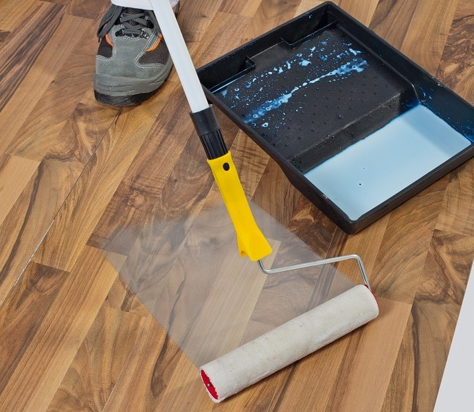 Does More Spending Means More Quality for Polyurethane for Floors