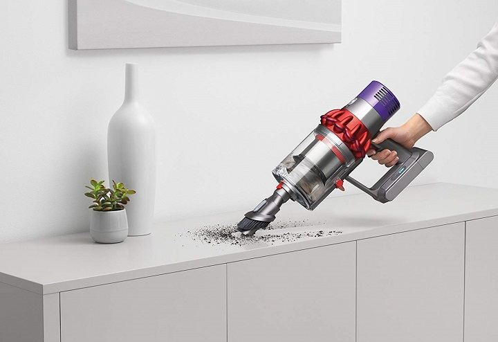 Best Dyson Vacuums Reviewed Are They Worth The Price