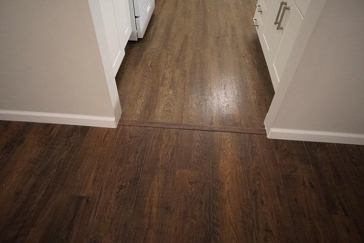 Pergo Flooring Product Range - Hardwood