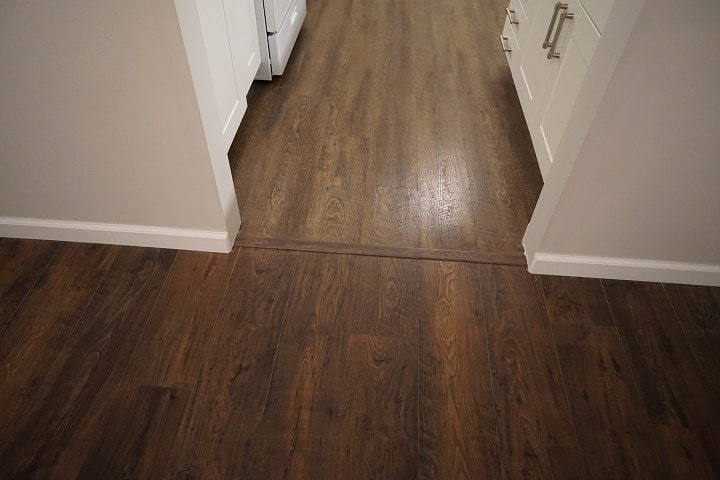 Pergo Flooring Reviews Models