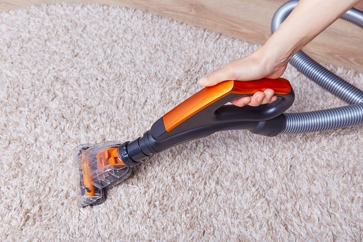 Best Portable Carpet Cleaners for Perfectly Fresh & Tidy Carpets