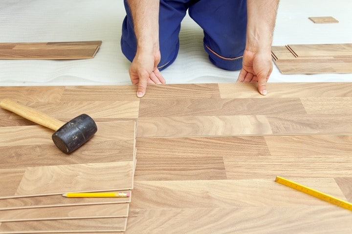 Best Laminate Flooring – Resilient & Elegant Flooring Option
