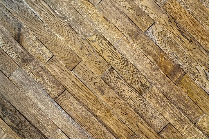 Nucore Vinyl Plank Flooring Resilient You Can