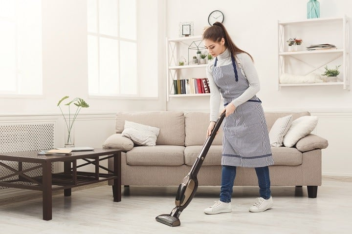 Best Shark Vacuums Reviews – Powerful Cleaning for All Your Floors