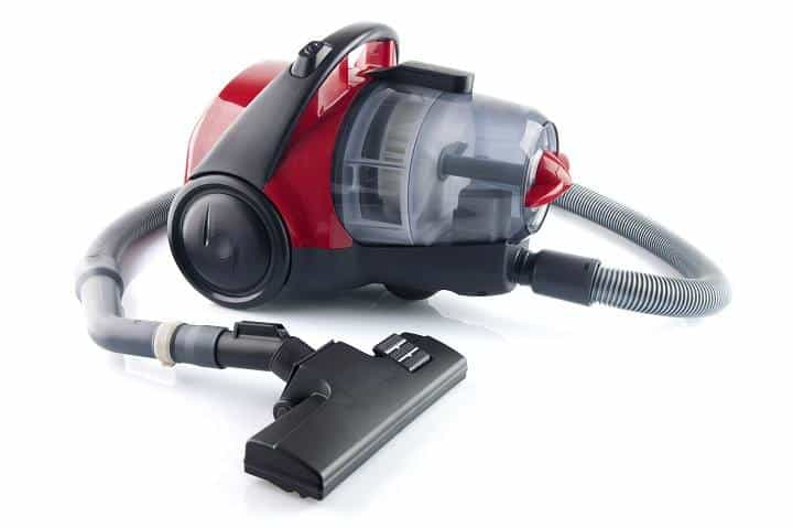 What to Consider When Buying a Shark Vacuum