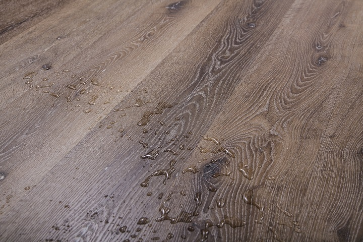 Benefits of Waterproof Laminate Flooring