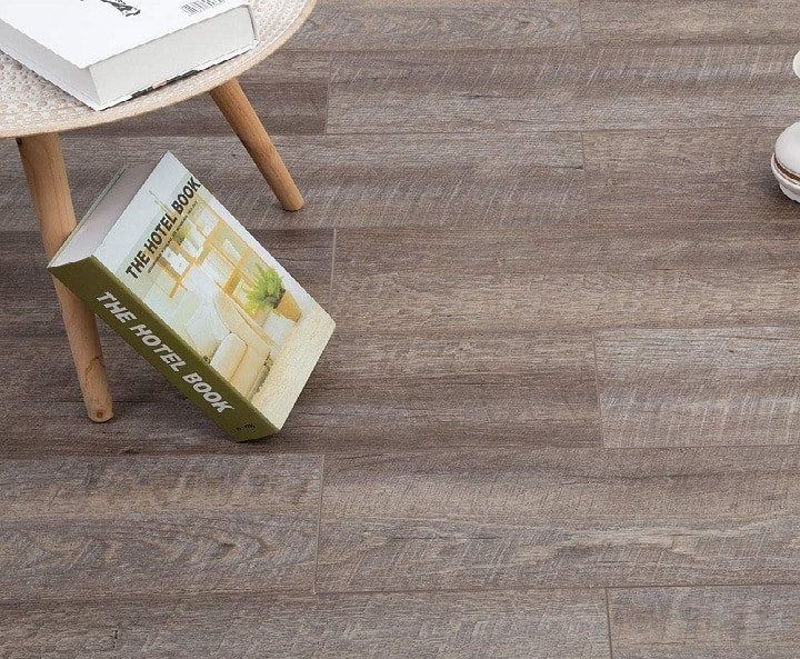 Lifeproof Vinyl Plank Review – Flooring Option for Every Budget