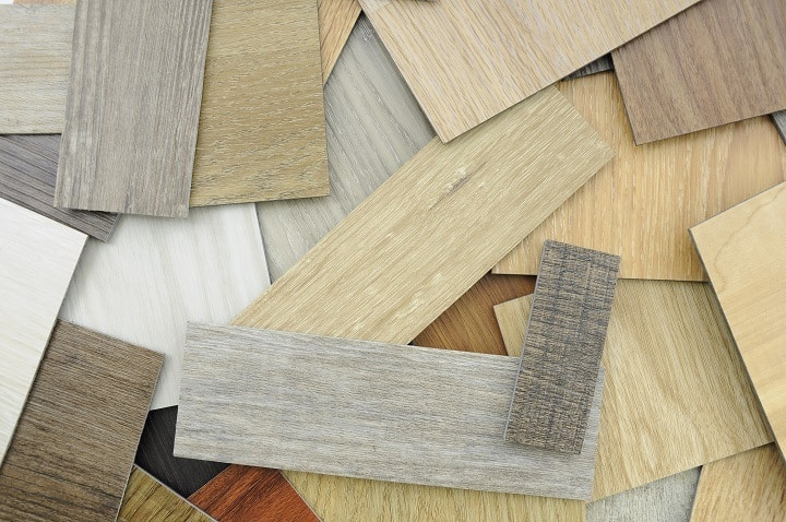 Lifeproof Vinyl Plank Flooring Alternatives