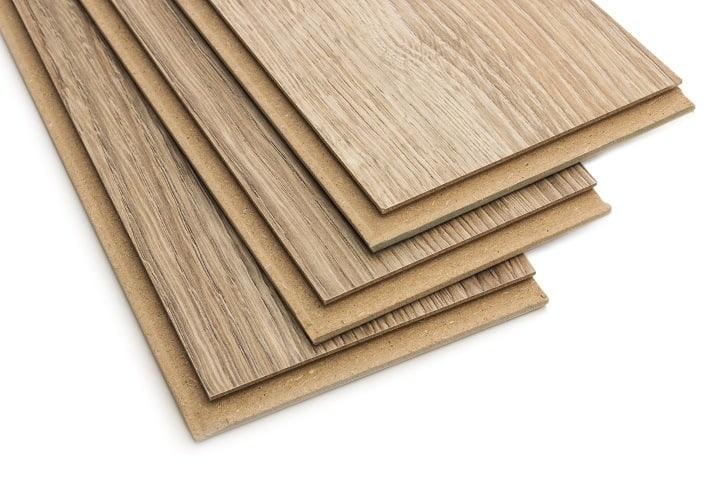 Lifeproof Vinyl Plank Flooring Pros