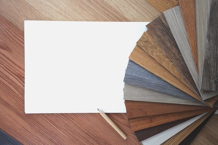 Mannington Vinyl Plank Flooring Prices