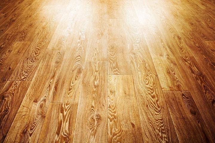 Mannington Vinyl Plank Review