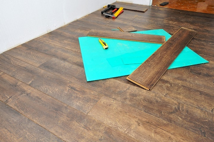 Waterproof Laminate Reviews