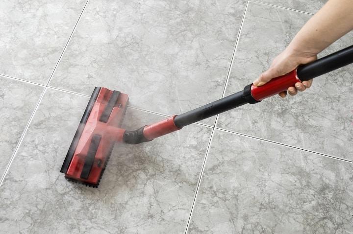 How Often to Clean Tile Floors