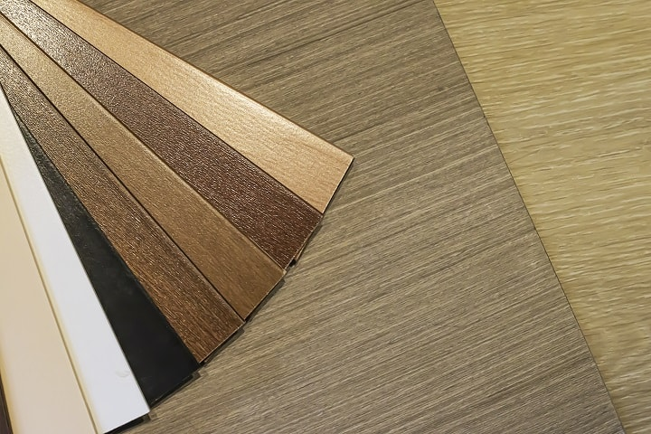 Karndean Vinyl Plank Review