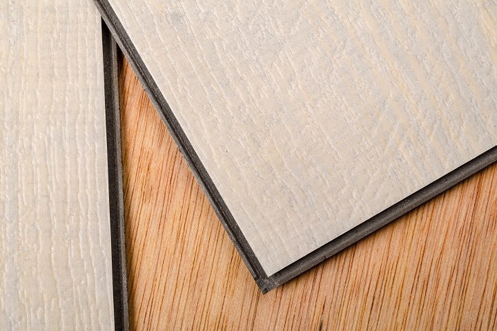 Karndean Vinyl Planks Durable and Long-Lasting