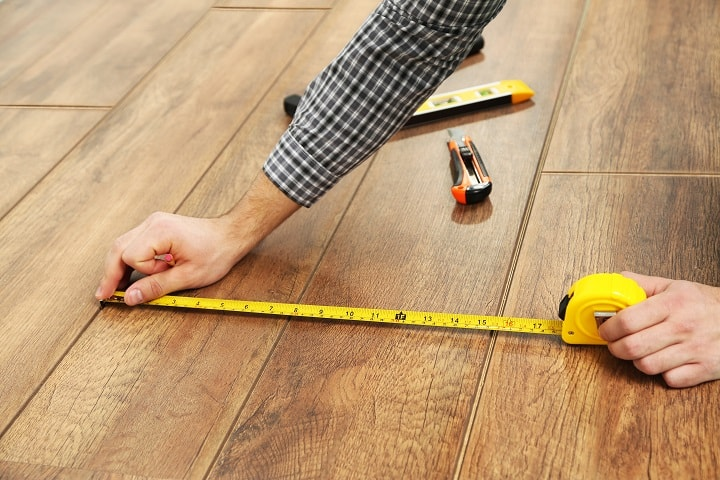 Trafficmaster Laminate Flooring Pros and Cons