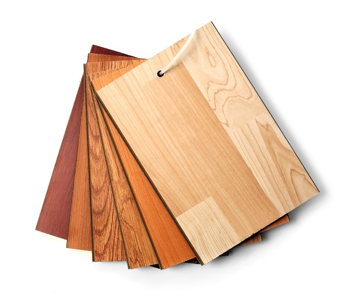 Trafficmaster Laminate Flooring Styles and Categories