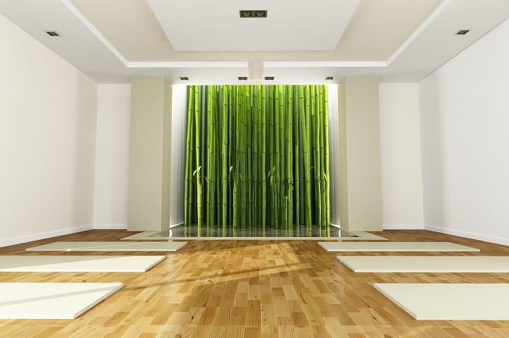 Benefits of Morning Star Bamboo - Durable
