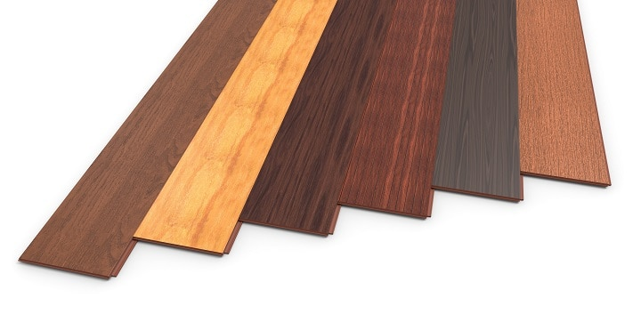 Dream Home Laminate Lines