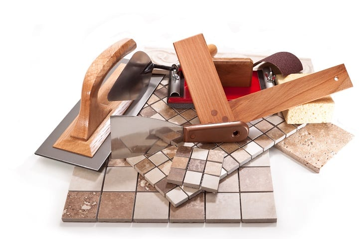 Factors That Determine Ceramic Tile Flooring Cost
