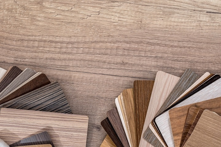 Mohawk Vinyl Plank Review Flooring Of