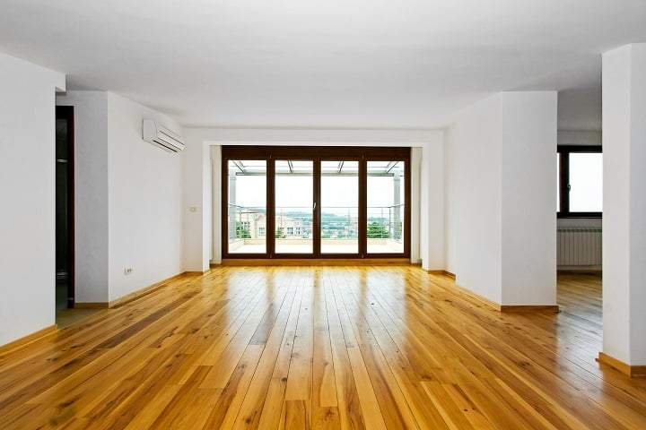 Pros and Cons of Shaw Hardwood