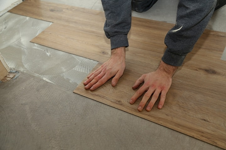 Quick Tips on What to Pay Attention to with Mohawk Vinyl Plank
