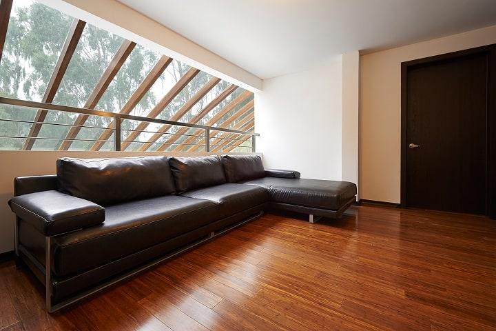 Strand Bamboo Flooring Cost