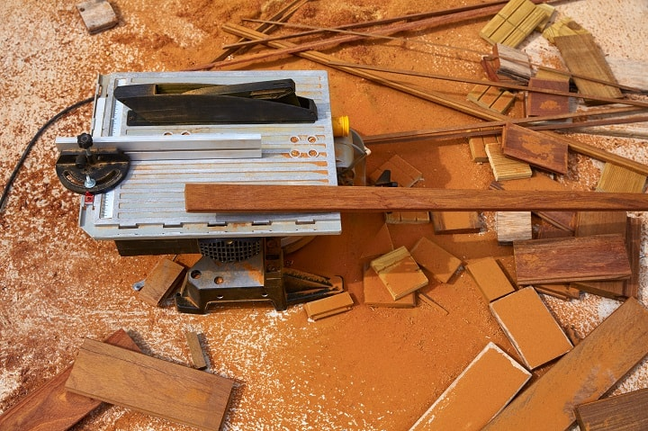 13 Most Common Ipe Decking Problems and How to Solve Them
